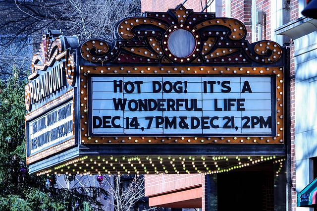 theatre-marquee-568237_640