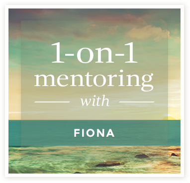 1-on-1_mentoring_button