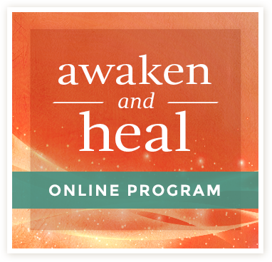 awaken-and-heal_button