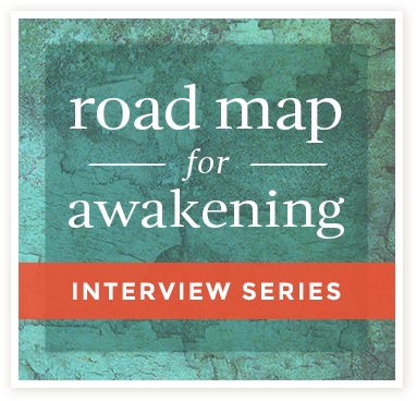 roadmap-for-awakening_button